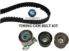FOR VAUXHALL ASTRA 2.0 TURBO Z20LER 2004-2009 TIMING CAM BELT KIT OE