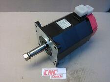 FANUC A06B 0501 B506#7000 AC MODEL 10 servo motor
