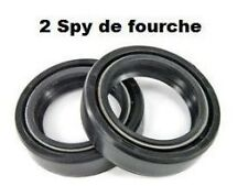 2 JOINT SPY YAMAHA DT 50 RD 80 LC RS 100 200 RD 125 SR