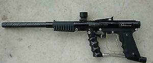 4 kits Tippmann Pro-Carbine Marker O-ring Kit Paintball from Professor Foam