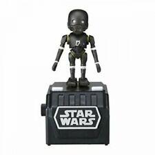 Takara Tomy STAR WARS SPACE OPERA K-2SO 4904790521430 B075MGGBBF toy