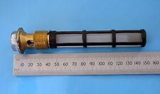 DUCATI 851/888/748/916/900SS/M900/ST2/ST4 tubo de filtro de sumidero Gasa Cinturón Modelos