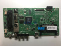 23239133 17MB82S MAIN PCB FOR DIGIHOME 42278FHDDLED