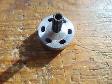robbe ornith kupplung bellhousing assembly c/w 9t ritzel