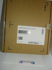 700751-B21 HP FLEXFABRIC 10Gb 2P-534FLR-SFP + ADAPTER --- 701531-001
