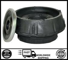Suspension Strut Mount & Bearing (FRONT) FOR Renault Thalia Twingo 7700829529