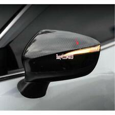 For Mazda CX-3 17-19 CX-5 14-16 Side  Mirror LED Dynamic Turn Signal Light
