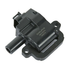 Ignition Coil Delphi GN10374