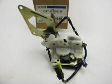 Ford F3XY-1221813-B Front LEFT Door Lock Latch Actuator For 93-95 Quest Villager