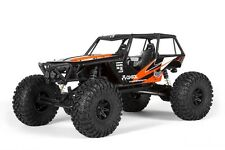 Axial Wraith 4WD Rock Racer Kit 1:10 - AX90020