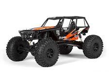 Axial wraith 4wd rock racer Kit 1:10 - ax90020
