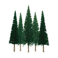 "JTT SceneryPine Tree N-Scale 2"" - 4"" Super Scenic, 36/pk 92002"