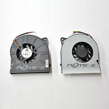 Ventilateur Fan Asus X71SL N70 N90 M70 F70SL F90SV G71V C72GX
