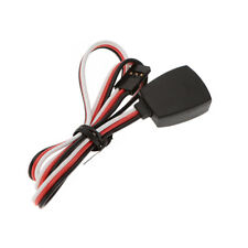 Speed Power Charger Thermo Sensor SLC001TS