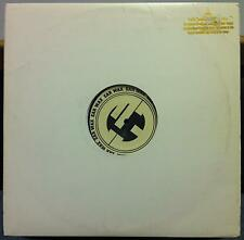 """Stout The Stooge - Chicky Disko 12"""" VG+ EW 0001 House 1996 Record Promo 1st"""