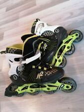 K2 Alexis  Boa Damen-Inline Skates Fitness-Skates Inliner