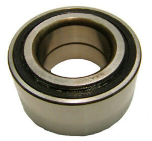 Axle Shaft Bearing-4WD Front SKF BR3610