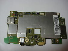OEM ACER ICONIA TAB 8 A1-840 TABLET REPLACEMENT MAINBOARD 16GB P/N 314201817011