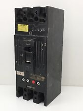Ge Tfk226F000 Industrial Circuit Breaker 225A 2-Pole 600V 2P with 225-Amp Trip