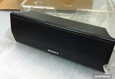 Sony ss-ct91 speaker, BOX, altoparlanti, a1579312a per DVD HOME THEATRE SISTEMA