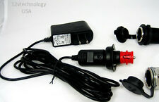 Stored Batteries Fits Hella BMW Powerlet  Automatic Smart 12 V Trickle Charger