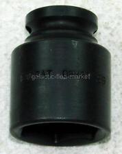 Ozat 29MM 6 Point Impact Socket 1/2 Inch Drive