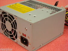 Original ATX-250-12Z Rev C3(I) 41N3122 Bestec/ Lenovo 250W ATX Power Supply, New