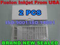 2 Maintenance Tank for Epson Stylus Pro 4000 4800 7600 7800 9800 7600 7880 df