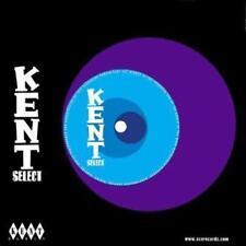 Rap und Hip-Hop Vinyl-Schallplatten-Singles (kein Sampler)