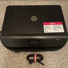 HP ENVY 5055 Wireless All-in-One Photo Printer | M2U85A