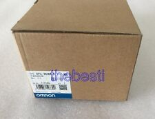 1 PC New Omron CP1L-M60DR-D CP1LM60DRD In Box