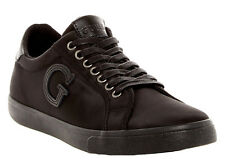 New GUESS Massey Leather Fashion Sneakers Men Shoes Size 11.5