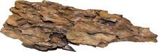 Exotica Dragon Stone Aquascaping Stone