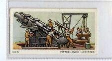 (Ja7327-100) mitchell,a model army,fifteen-inch howitzer,1932#6