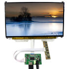 """13.3"""" N133HSE-EB2 1920x1080 LED IPS Screen With eDP HDMI Audio Controller Board"""
