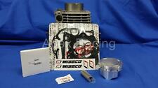 Honda 400EX 440 Big Bore Complete Cylinder Kit / Wiseco Piston 12.5:1 / Gaskets