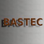 bastec22