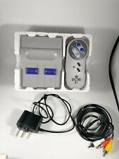 Super Mini AV+HDMI Retro Video Game  Built-in 500 Games with wireless20 UNIT LOT