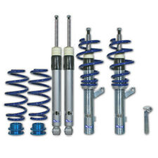 Pro Sport Coilover Suspension Kit Peugeot 207 1.6 HDi (51mm Front Strut)