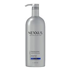 Nexxus Therappe Ultimate Moisture Shampoo - 1 Litre
