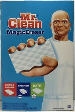 NEW Mr. Clean Magic Eraser Sponge Variety Pack 3 types (11 ct.) FREE SHIPPING