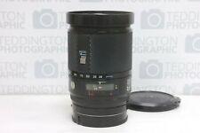Minolta AF 28-135mm f4-4.5 Macro Zoom