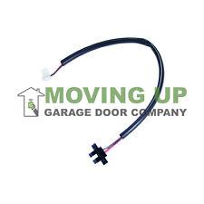 Marantec 89493 RPM Sensor Kit Garage Door Opener