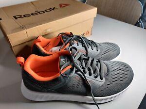 Reebok Sublite Prime SIZE 8 Men's Running Shoe