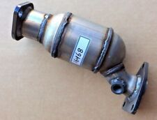 Lovely Refurbished Catalytic Converter