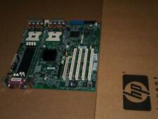HP System Board for ML150 G2 373275-001 370638-001 NEW