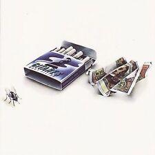 YAMASHTA STOMU - GO LIVE FROM PARIS - CD - NEW