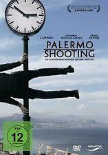 Palermo Shooting [2 DVDs] von Wim Wenders | DVD | Zustand sehr gut
