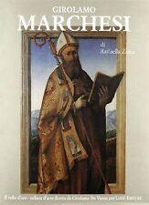 Girolamo Marchesi da Cotignola