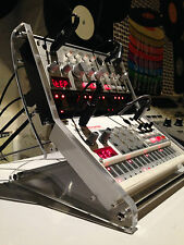 Korg volca duo rack stand support pour 2 pièces FM Kick Beats sample BASS Keys
